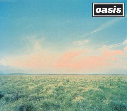 oasiswallpaper.jpg